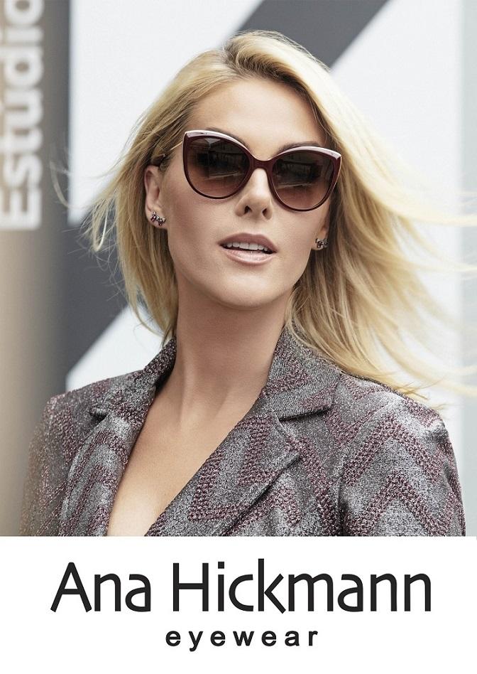 markowe okulary słoneczne radom
